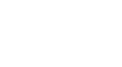 WANNABE DIGITAL AWARDS